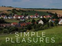 SimplePleasures