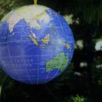 Christmas Tree Day: Celebrating Family Holiday Traditions