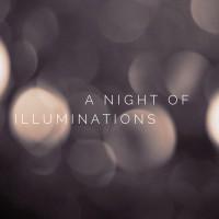 A Night Of Illuminations