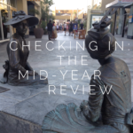 Checking In: The Mid-Year Review (2017)