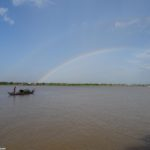 Phnom Penh from the Water: A Cruise Along Tonle Sap River